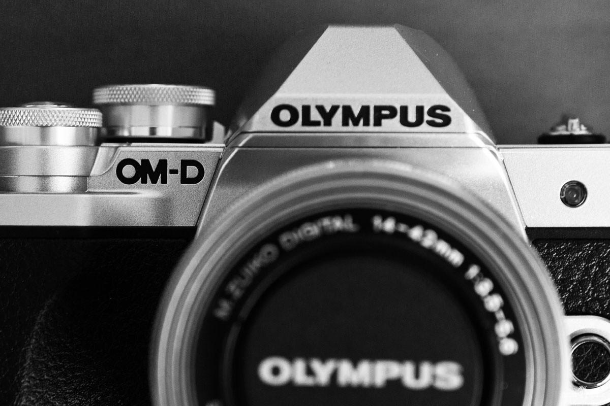 Olympus вс:ё? Прощай Olympus?